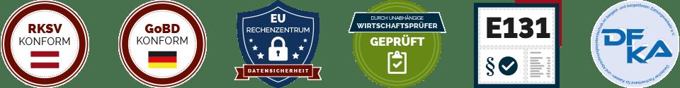 ETRON-GueteSiegel