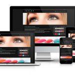 Jayley-Cosmetics-com-1.jpg