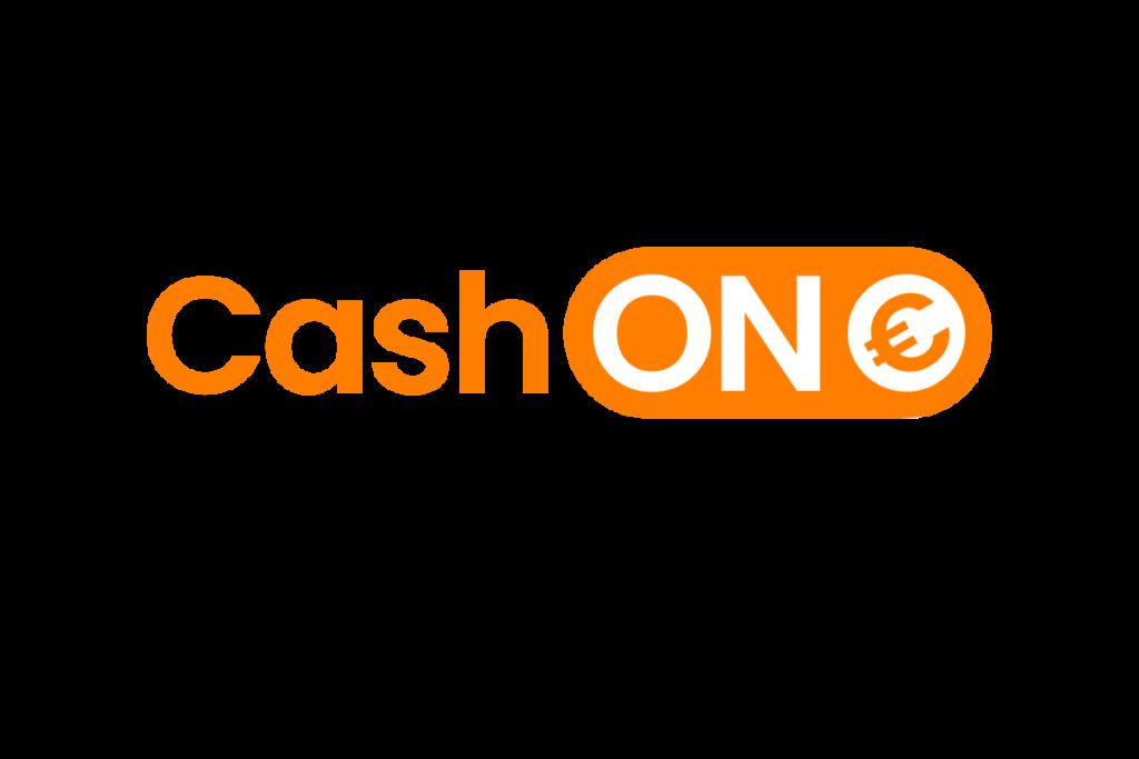 CashON Kassa